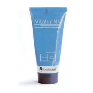 VITALUR NM  200 ML