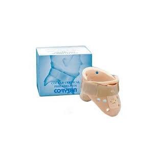 COLLARIN CERVICAL CORYSAN T- 3