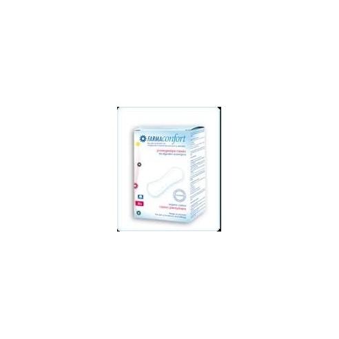 FARMACONFORT PROTEGE SLIP CLASSIC ANATOMICO 30 U