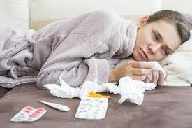 acido urico elevado que significa acido urico medicamento homeopatico acido urico y dolor en las rodillas