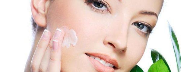 Cremas antiarrugas de farmacia | cosmética natural al mejor precio. Chica