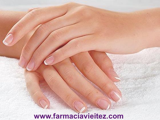 Mejor crema de manos de farmacia - cosmética natural al..