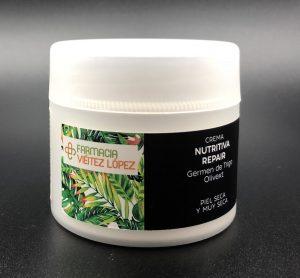 http://farmaciavieitez.com/blog/wp-content/uploads/2018/05/Nutritiva-Repair.jpgmarca propia