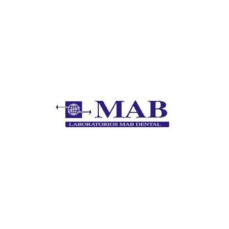 Mab Dental