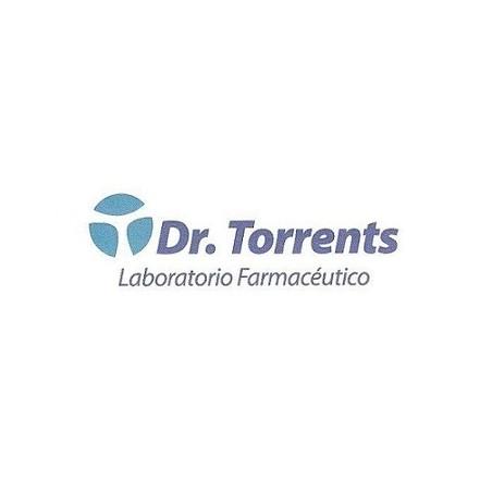 Dr. Torrents