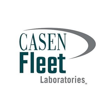 Casen Fleet