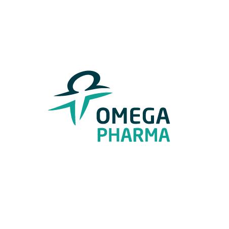 Omega Pharma...