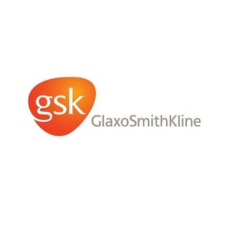 Glaxosmithkl...