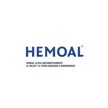 Hemoal