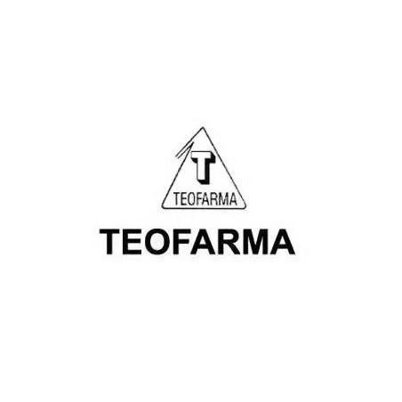 Teofarma