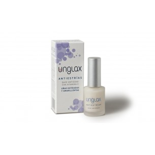UNGLAX ANTIESTRIAS  10 ML