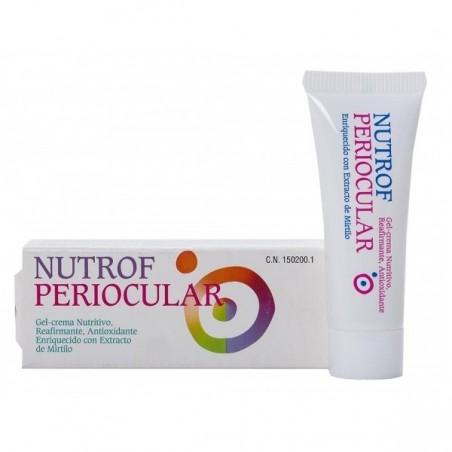NUTROF PERIOCULAR  7 ML