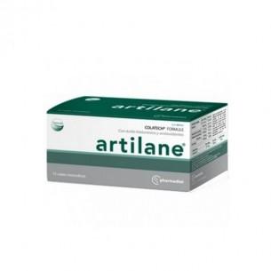 ARTILANE AMPOLLAS  15 AMPOLLA BEBIBLE