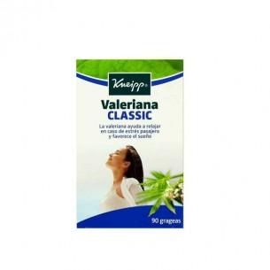 VALERIANA CLASSIC  60 GRAGEAS