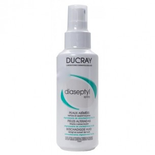 DIASEPTYL SPRAY DUCRAY 125 ML