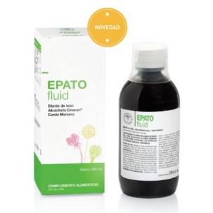 EPATOFLUID 200ML  FARMACIA VIEITEZ