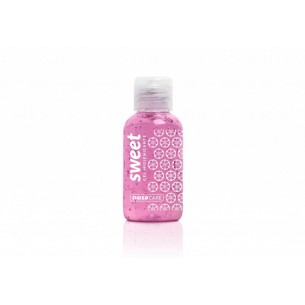 NOSACARE GEL HIGIENIZANTE  SWEET 50 ML