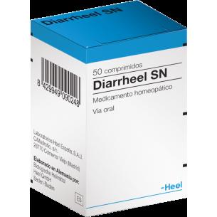 DIARRHEEL SN 50 COMP.