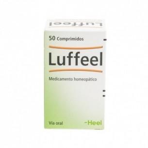 LUFFEEL 50 COMP.