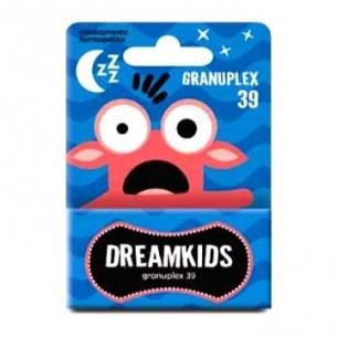 DREAMKIDS GRANUPLEX 39