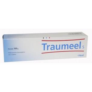 TRAUMEEL PDA. 100 GR. HEEL