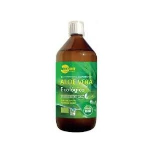 ZUMO ALOE VERA 1L ECO WAY DIET