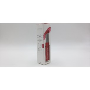 Avene Couvrance Balsamo De Labios Embellecedor Spf 20  Rojo Luminoso 3.83 G