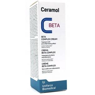 CERAMOL CREMA BETACOMPLEX 50ML FARMACIA VIEITEZ