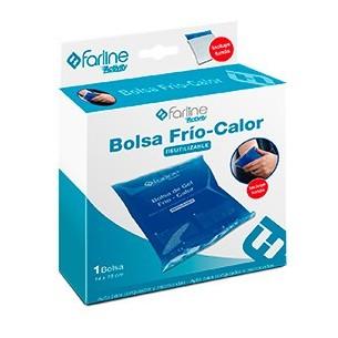 FARLINE ACTIVITY BOLSA FRIO-CALOR  1 U