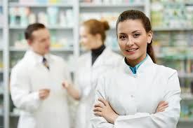 Pregunta a nuestros nutricionistas y farmacéuticos online sobre medicamentos, parafarmacia o dietas