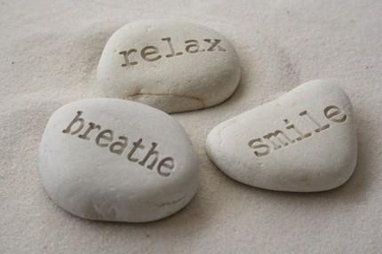 Reducir el estrés es fácil si sigues unas técnicas de autocontrol y usas algo de fitoterapia.