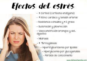 Que hacer para reducir el cortisol