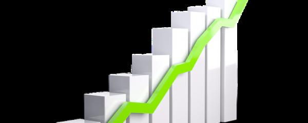 Portada estadísticas COVID-19