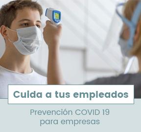 https://www.farmaciavieitez.com/img/cuida-a-tus-empleados.jpg