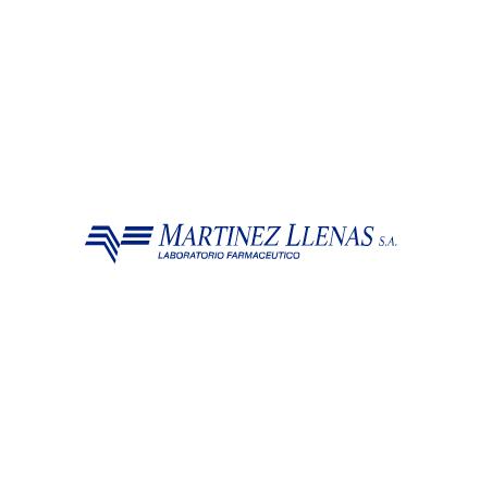 Martínez Llenas