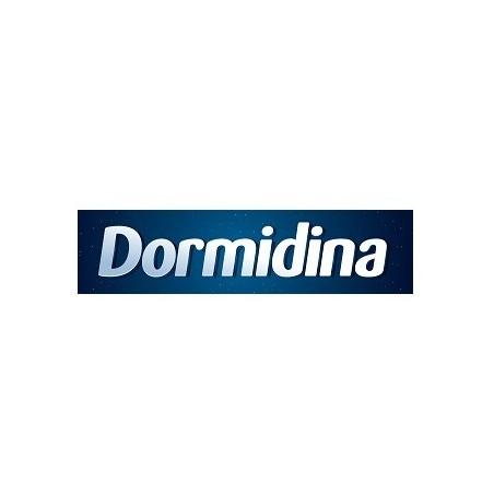 Dormidina
