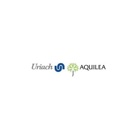 Uriach Aquilea