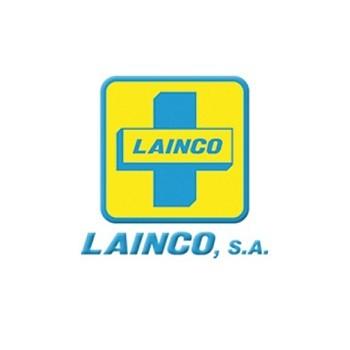 Lainco