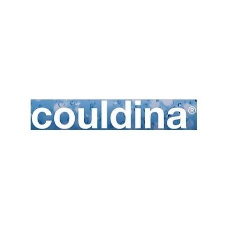Couldina
