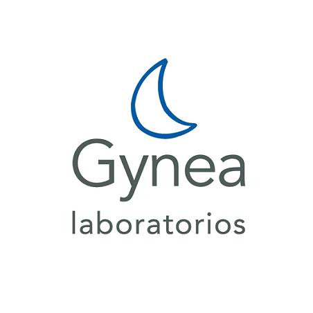 Gynea...