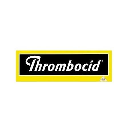 Thrombocid