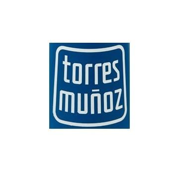 Torres Muñoz