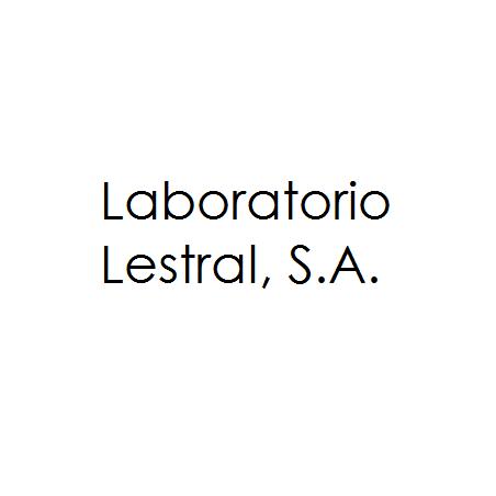 Laboratorios...