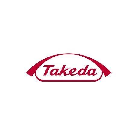 Takeda...