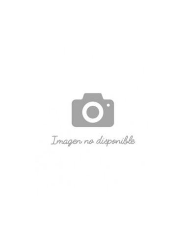 ESPARADRAPO ACOFAR TEJIDO BLANCO 5 X 2.5 CM